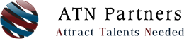 ATN Partners